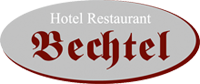 Hotel Restaurant Bechtel